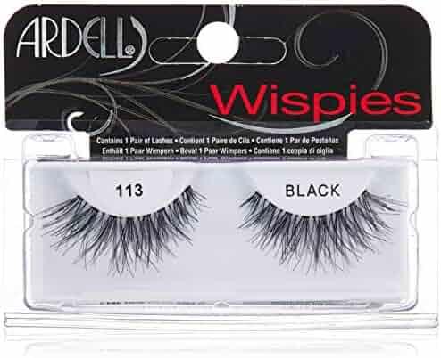 916f893c0b5 Shopping Pharmapacks or Bet ShoP - Makeup Brushes & Tools - Tools ...
