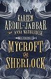 Image of Mycroft and Sherlock