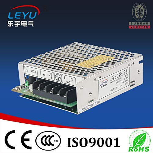 Utini Multiple delivery Small Volume 5a 60w 12v Power Supply