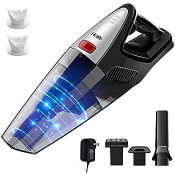 Amazon Com Shark Wandvac Handheld Vacuum Lightweight At