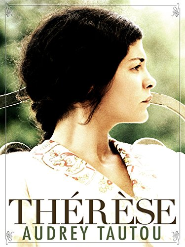 Therese (English Subtitled) - Movies In French