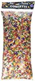 Beistle 1-Pack Tissue Confetti (66202-50)