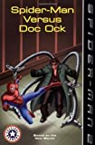 Spider-Man 2, Acton Figueroa, 0060573643