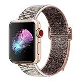 Apple Watch Band 38mm