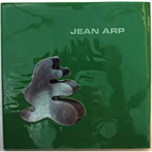 Jean Arp, from the Collections of Mme. Marguerite Arp and Arthur and Madeleine Lejwa, at the Metropolitan Museum of Art