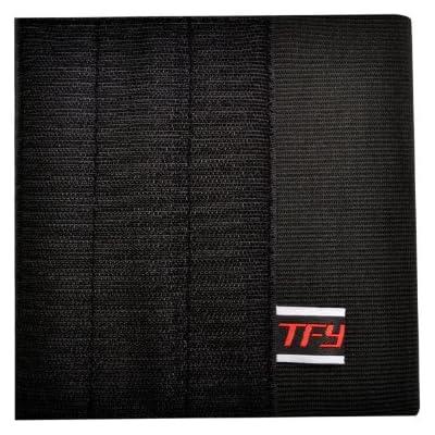 tfy-vehicle-headrest-hook-loop-fastening
