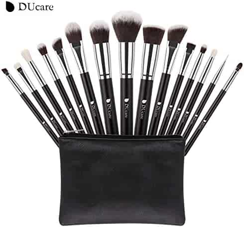 c6e0ce892d8e Shopping Selwyn Shop - $50 to $100 - Makeup Brushes & Tools - Tools ...