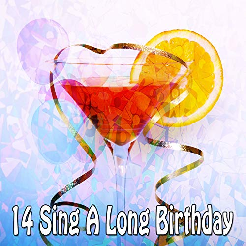 14 Sing a Long Birthday]()