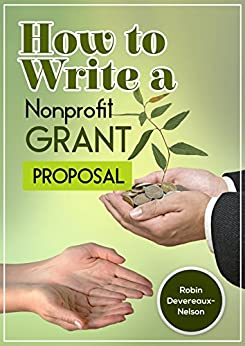 How to write a winning grant proposal.