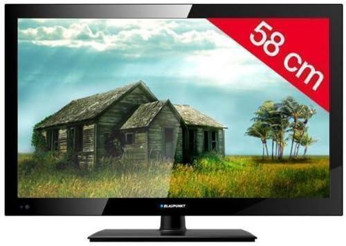 Blaupunkt BLA-23/157 – Televisor LED + Cable HDMI F3Y021BF2 M – 2 ...