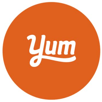 Amazon yummly recipes recipe box appstore for android yummly recipes recipe box forumfinder Image collections