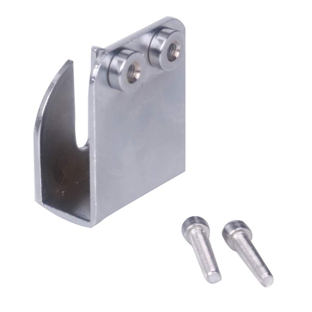 B Blesiya 1 Satz Von Schaltgest/änge Reparatur Kit F/ür Alle 5 und 6-Gang-Getriebe