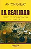 img - for La realidad book / textbook / text book