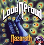 Nazareth: Loud 'N' Proud (Audio CD)