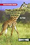 The Giraffe, Joy Paige, 0823959643