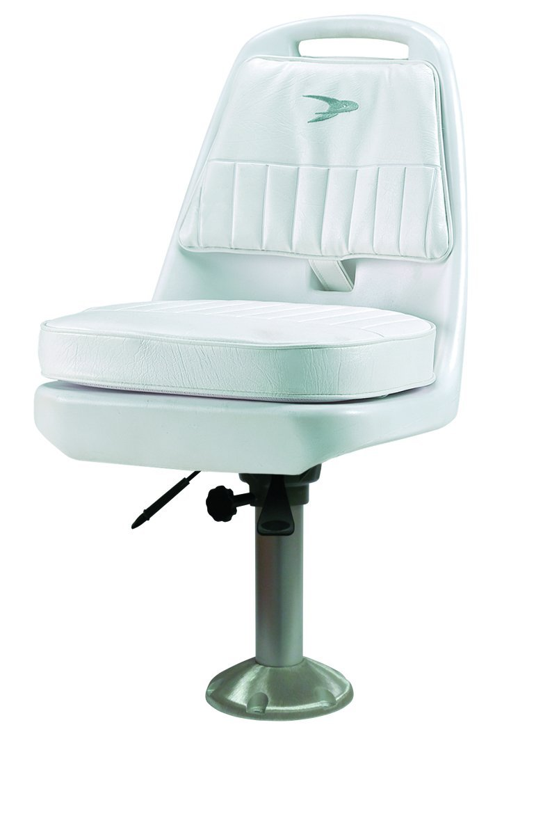 inches marine pin products pinterest boat pedestal pedestals shoreline seat