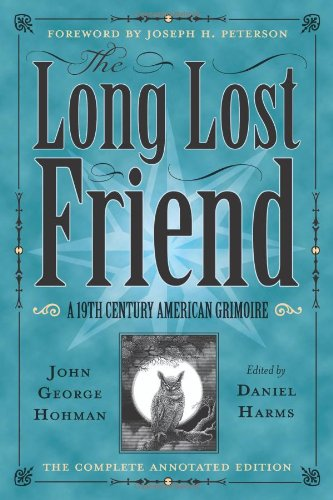 the-long-lost-friend-a-19th-century-american-grimoire