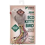 ECO Kitty Bird