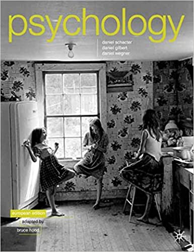 psychsim 5 cognitive development answers