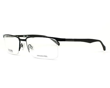 Hugo Boss Brillen BOSS 0829 YZ2 n2eU9fNPF