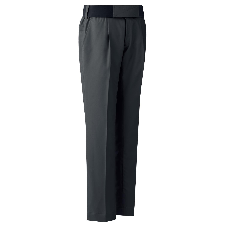 ベルデクセル 女性用楽腰パンツ 腰部保護ベルト付き VELS500シリーズ 7~17号 B06Y5K6VT8 17号 チャコール