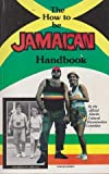 img - for The How to Be Jamaican Handbook book / textbook / text book