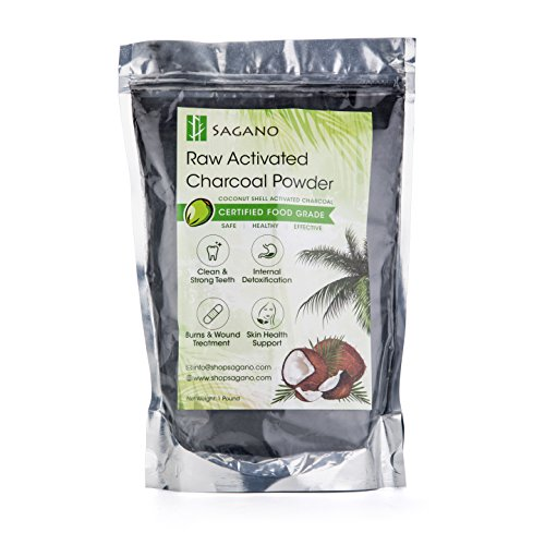 activated-charcoal-powder-by-sagano-raw-organic-coconut-charcoal-bulk-food-grade-premium-activated-c