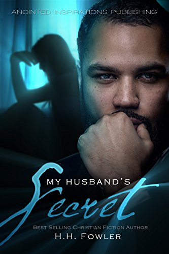 Search : My Husband's Secret