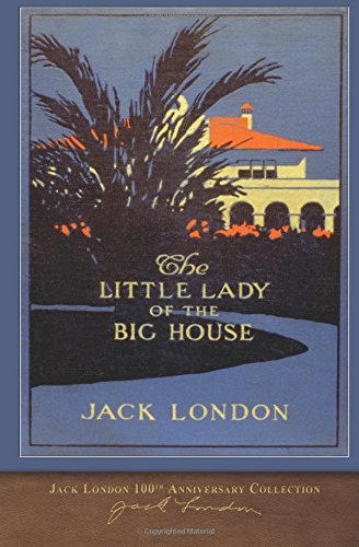 Download The Little Lady of the Big House: 100th Anniversary Collection PDF