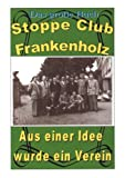 Stoppe Club, Alfred Scherne, 3831117020