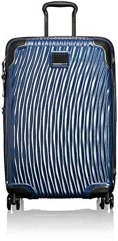 7cc92d24f9a6 Shopping Top Brands - Blues - Suitcases - Luggage - Luggage & Travel ...