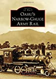 "The US Army Corps of Engineers built the first Army railroad on Oahu in 1907 to use for construction of Fort Kamehameha. Seven batteries were built between 1907 and 1920, and the ""temporary"" railroad not only remained but was expanded to beco..."