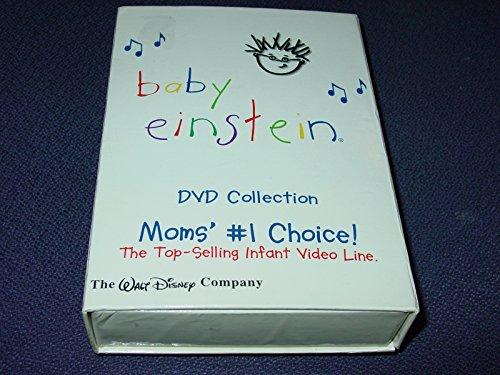 baby-einstein-dvd-collection-moms-1-choice