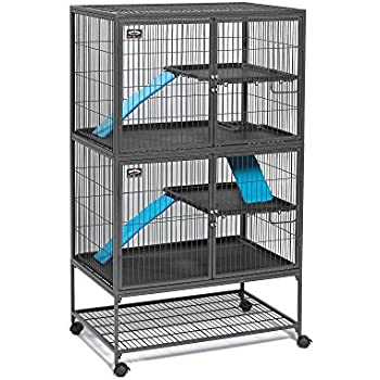 Amazon Com Ferret Nation Lower Scatter Guard For Ferret