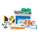 Differentiated Math Center Classroom Kit - Grade 2