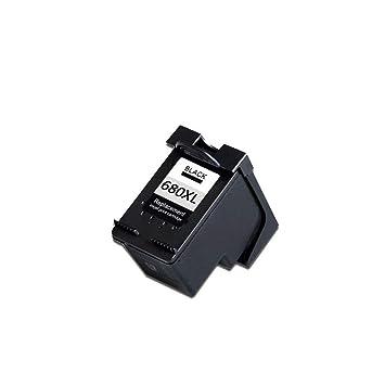 PXYUAN - Cartucho de Repuesto para HP 3638 4538 3838 2138 ...