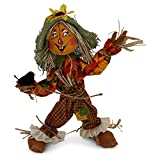 Annalee - 9in ''Maizey'' Scarecrow AinA