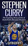 Stephen Curry: The Inspiring Story of One of