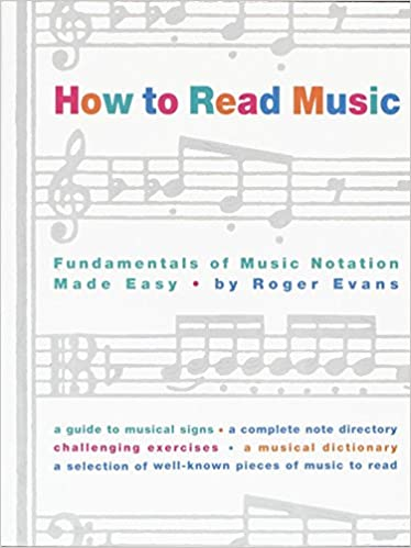 Howard read shanet learn pdf music to