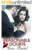 Reasonable Doubts (Rod and Cane Society Book 5)