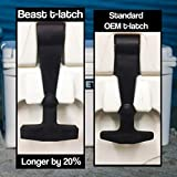 BEAST COOLER ACCESSORIES 2-Pack of Replacement