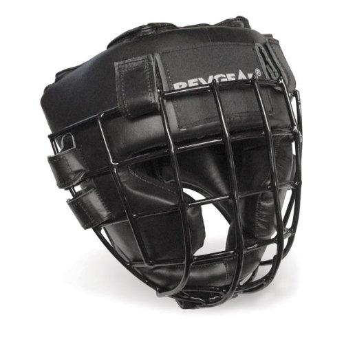 【通販激安】 Revgear Headgear XX-Large with Revgear Faceケージ Headgear XX-Large B005VYNJ4Y, G-FACTORY:53d89e5a --- a0267596.xsph.ru