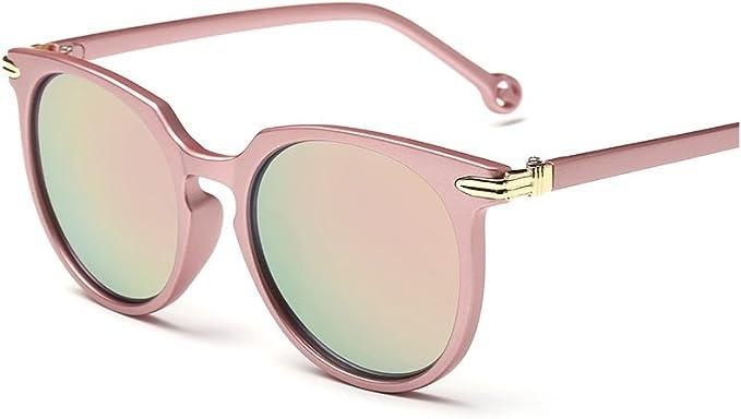 Manyip Gafas de sol - Polarizadas 100% UV Protección, cristales ...