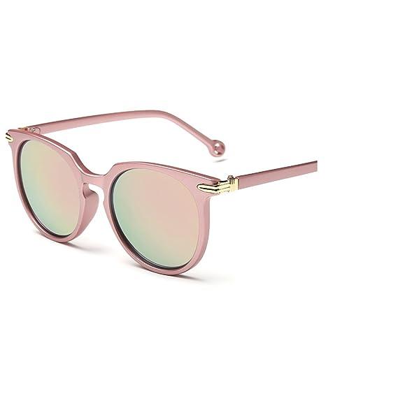Manyip Gafas de sol - Polarizadas 100% UV Protección ,cristales polarizados 100% anti