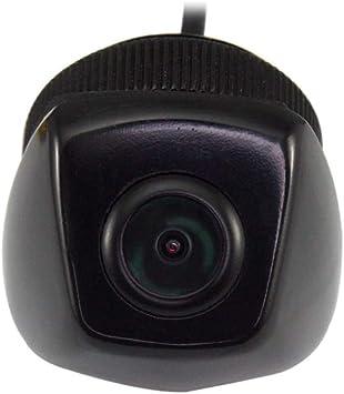 Hd 170 Rückfahrkamera Farbkamera Einparkkamera Elektronik