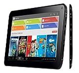 Azpen A727 7″ Dual Core Tablet
