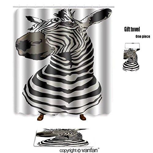 Zebra Cameo 3 Mobile - 8
