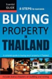 Buying Property in Thailand, Rodney Waller, 988158261X