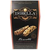 Dibella Traditional Artisan Italian Biscotti Cookie 6.6oz