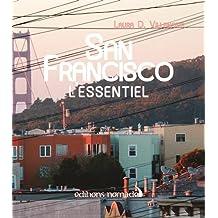 SAN FRANCISCO L'ESSENTIEL